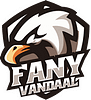 Fany VanDaal
