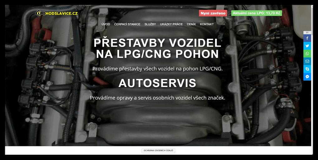 portfolio lpghodslavice cz 1